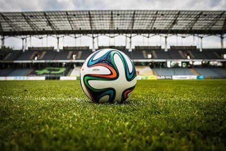 พนันบอลออนไลน์ กีฬายอดนิยมอันดับหนึ่ง